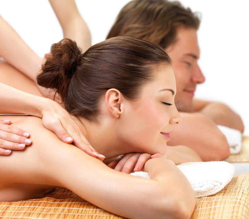 masaje-parejafotoB