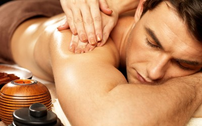 Discover the ideal massage for you