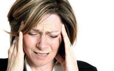¿Cómo repercute el estrés en nuestro organismo?