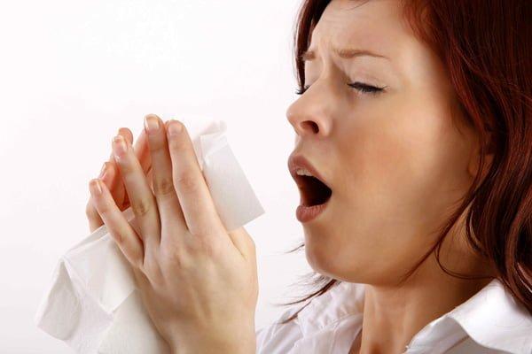 Alergias, ¿qué son y cómo combatirlas?