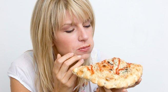 Emociones-que-influyen-en-el-apetito1
