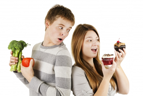 adolescentes-y-la-dieta1