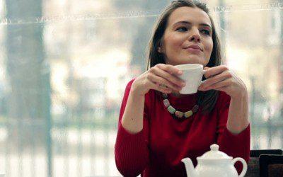 La mujer con múltiples roles de hoy: ¿enfrenta mayores riesgos?