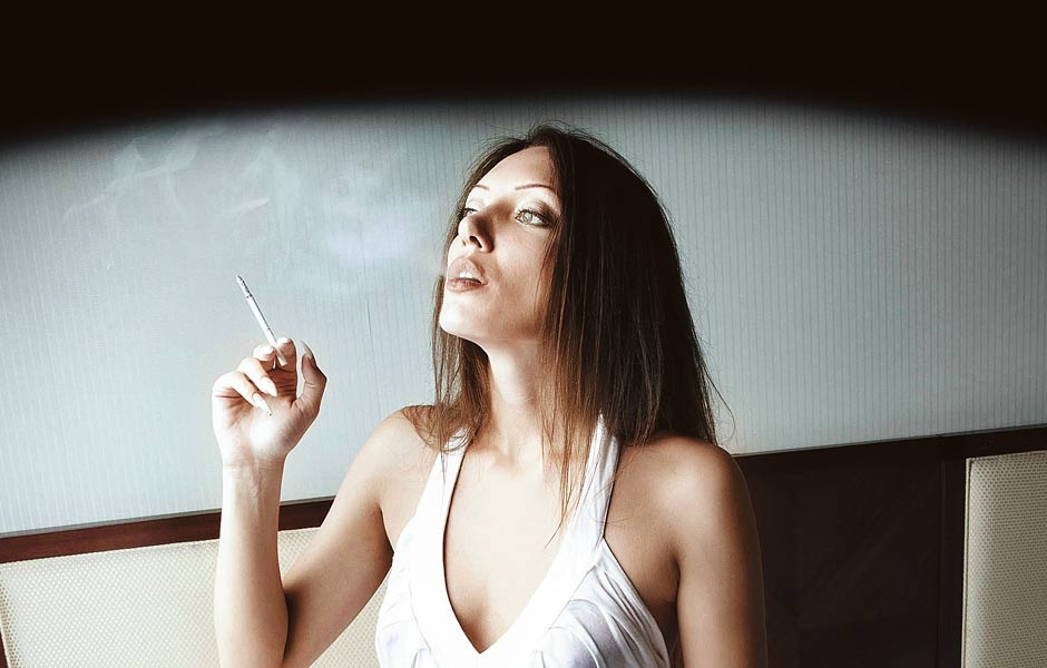 Smoking and sexuality: a fatal combination