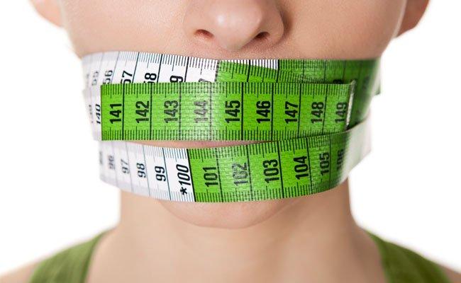 Mitos y verdades: el peligro de las «dietas milagrosas» y los trastornos de la conducta alimentaria