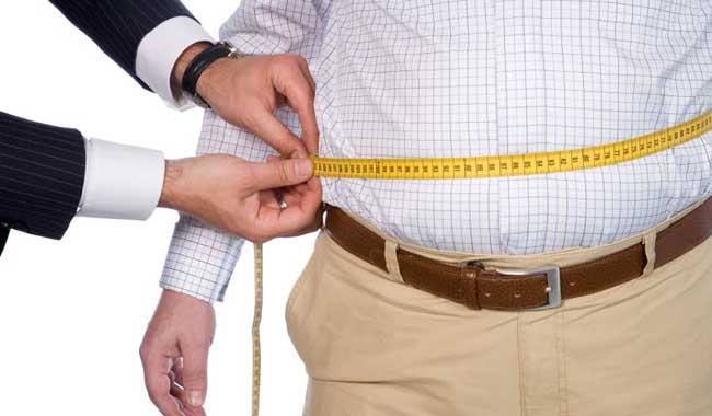 obesity-and overweight-