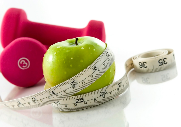 How to lose weight, without jeopardizing health?