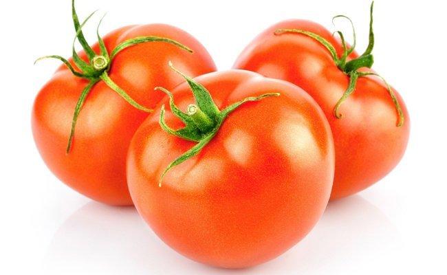 El Tomate: Virtuoso entre los vegetales