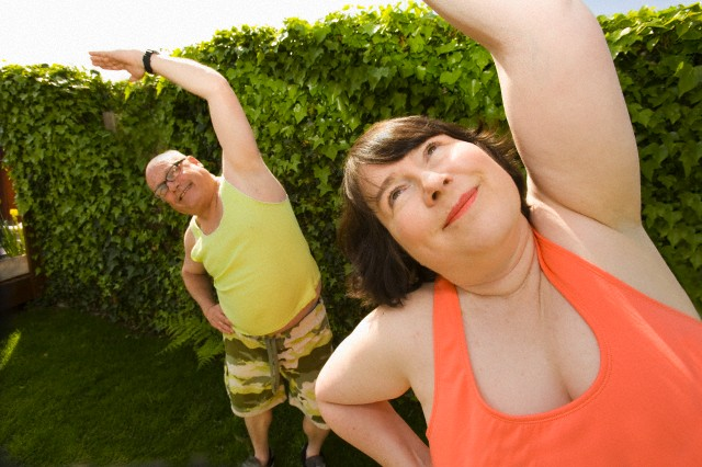 Lançada em primeiro guia oficial do país contra a obesidade