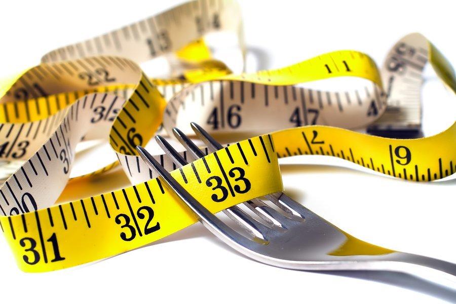 Obesidade; É possível perder peso com uma dieta de desintoxicação saudável?