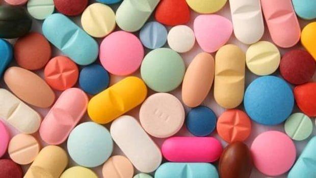 A ONU está preocupada com o abuso de medicamentos prescritos