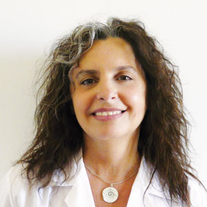 Pull. Gabriela A. Tortolo - Medical Clinic - Specialist Obesity and SdrE. Metabólico- MP. 24052