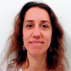 Lic. Natalia Condurso