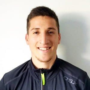 Professor. Javier Avalos