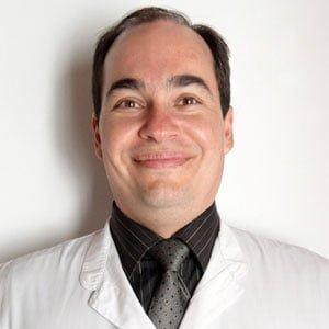 Dr. Christian Alberto Leiva - Surgeon - MP. 31.209/1