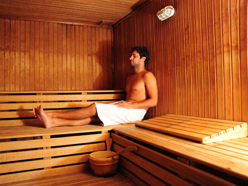 medical-spa-4