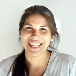 Lilian Gonzáles