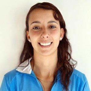 Professor. Maria Ángeles Velez