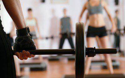 Calidad de vida: ¿Por qué dejamos el gimnasio?