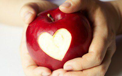 5 hábitos de vida altamente saludables