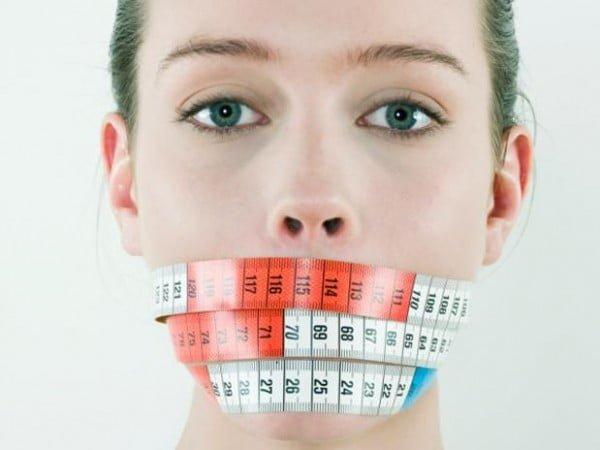 dietas-extremas-e1444999723641.jpg