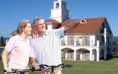 5 beneficios del verano para tu salud
