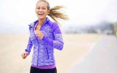 10 claves para no engordar en otoño