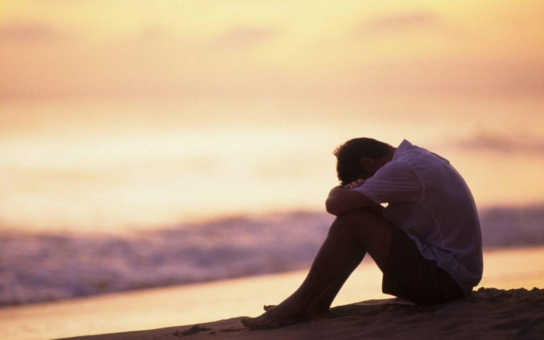 La terapia de mindfulness podría ayudar a aliviar la depresión recurrente