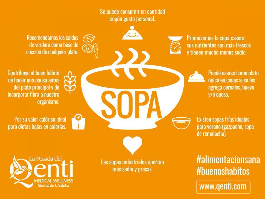 infografia-sopa