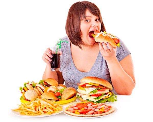 Discover hidden obesity with malnutrition