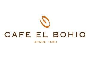 Café El Bohio