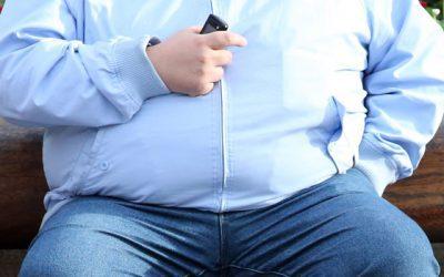¿Qué  es la insulinorresistencia?