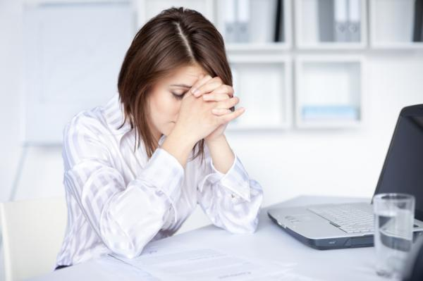 What is chronic fatigue syndrome (SFC)?
