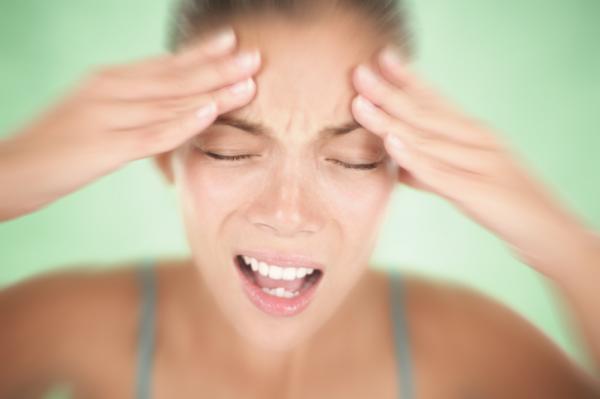 Cómo saber si padecés Estrés Crónico