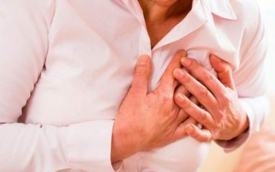 What is arterial stiffness and how it affects your health?