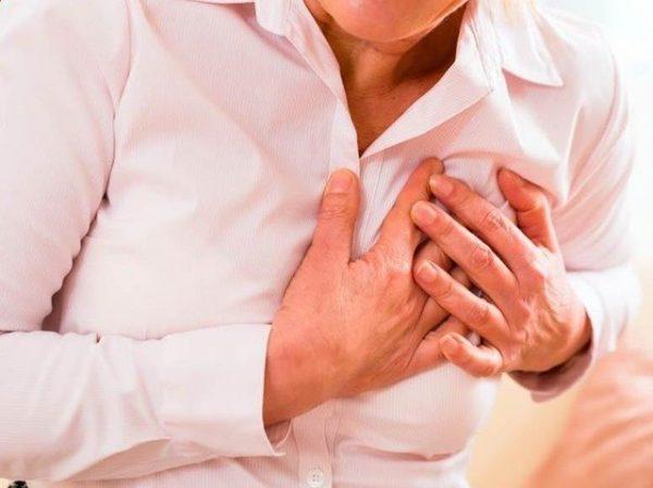 ¿Qué es la rigidez arterial y cómo afecta a tu salud?