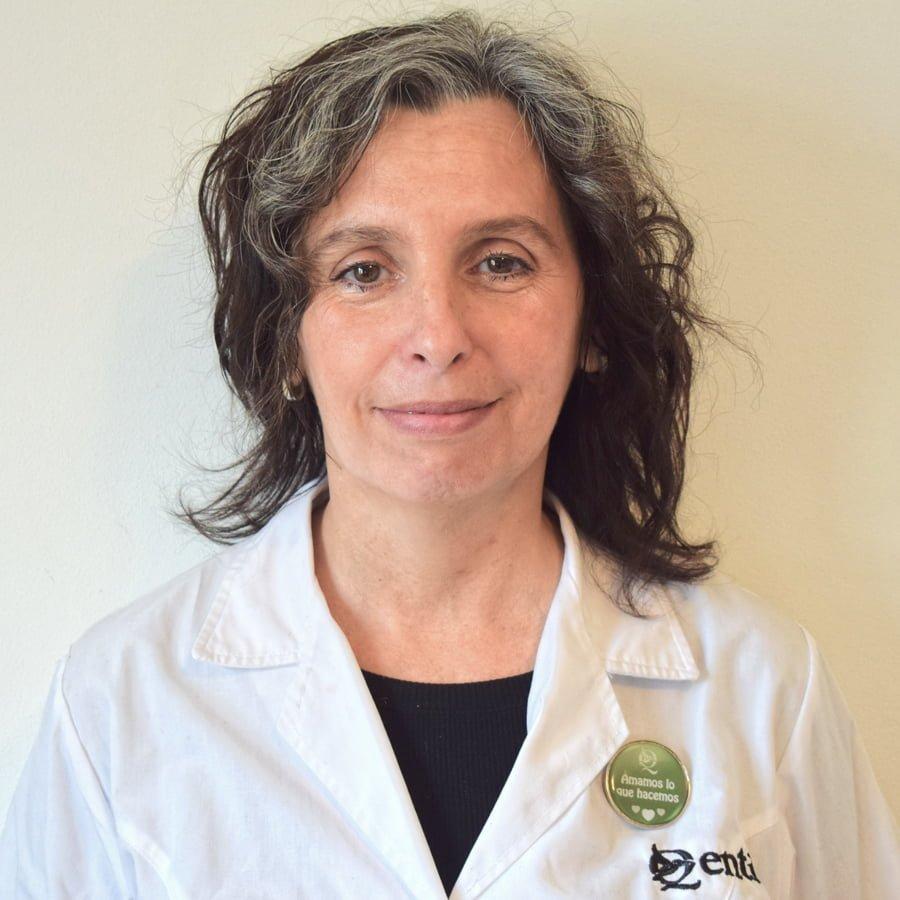Dra. Gabriela A. Tortolo - Médica Clínica - Especialista en Obesidad y Sdre. Metabólico– MP. 24052