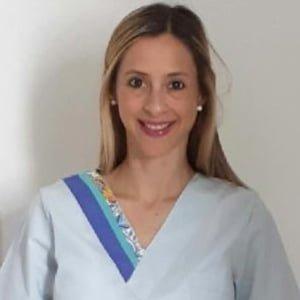 Lic. Ma. Noel Arguello