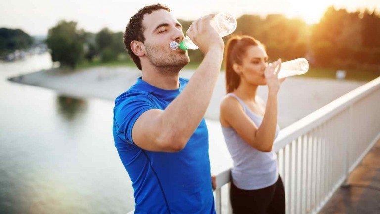 Los peligros de no hacer actividad física: obesidad, diabetes y cáncer