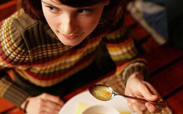 7 Claves para cuidar tu figura en otoño sin comer de más