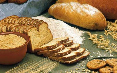 ¿Es saludable dejar de comer harinas para adelgazar?