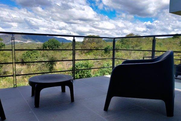 Habitacion-superior-La-Posada-del-Qenti-4