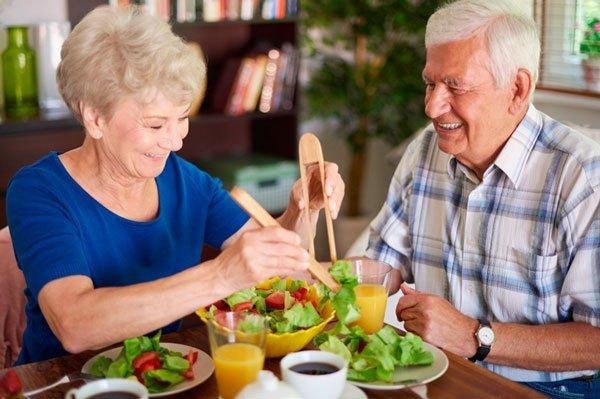 Pequeños cambios en tu vida, grandes resultados para tu salud