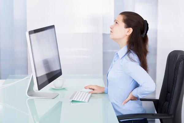 El trabajo es salud… ¿mito o realidad?