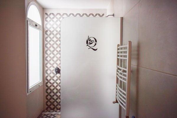 habitacion-especial-La-Posada-del-Qenti-2