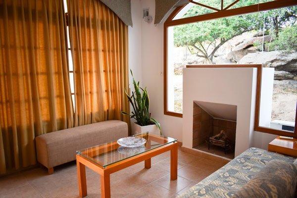 habitacion-especial-La-Posada-del-Qenti-5