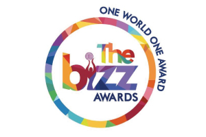 The Bizz Award