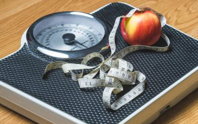 ¿Cuál es la mejor forma de tratar la obesidad?