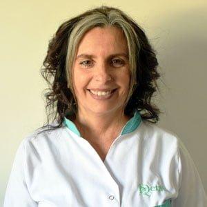 Dra. Gabriela Tórtolo
