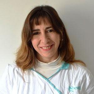 Clara Polach